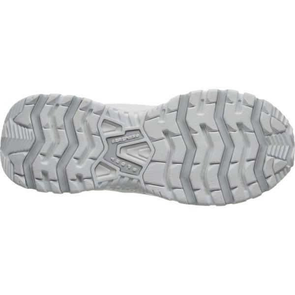 スケッチャーズ レディース スニーカー シューズ・靴 Premiums White|fermart-shoes|03