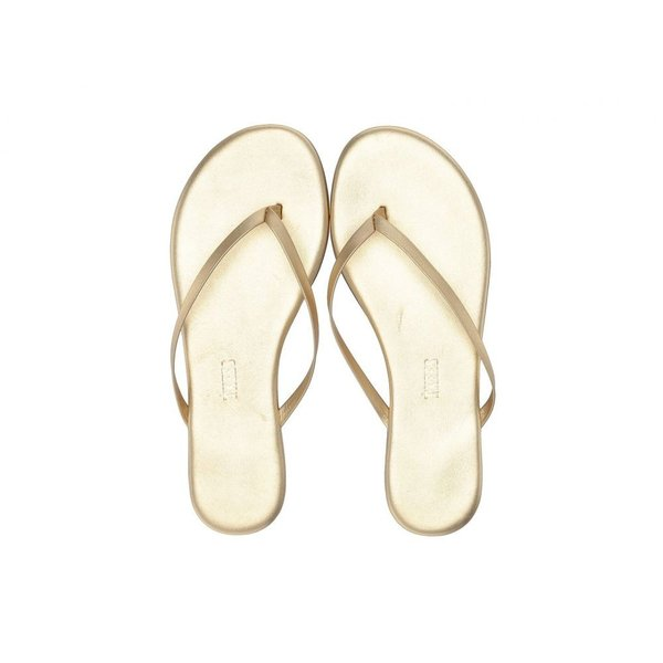 ティキーズ レディース サンダル・ミュール シューズ・靴 Highlighter Blink fermart-shoes