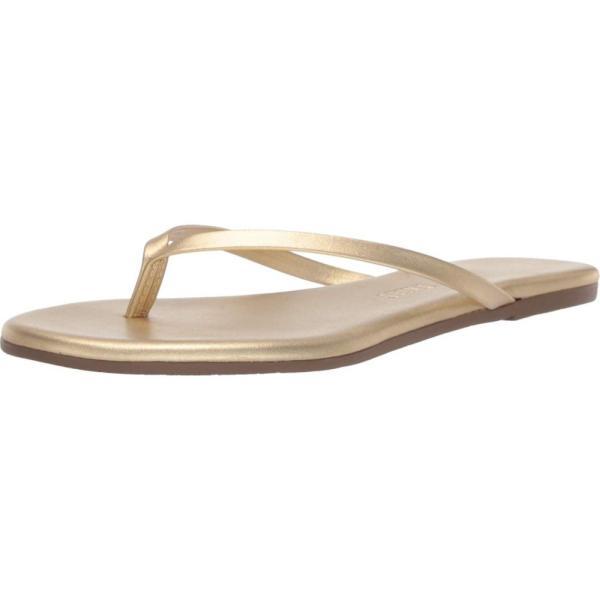 ティキーズ レディース サンダル・ミュール シューズ・靴 Highlighter Blink fermart-shoes 02