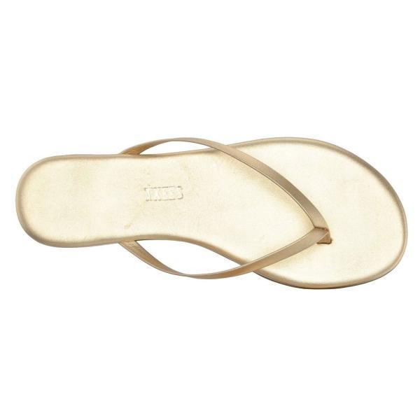 ティキーズ レディース サンダル・ミュール シューズ・靴 Highlighter Blink fermart-shoes 03