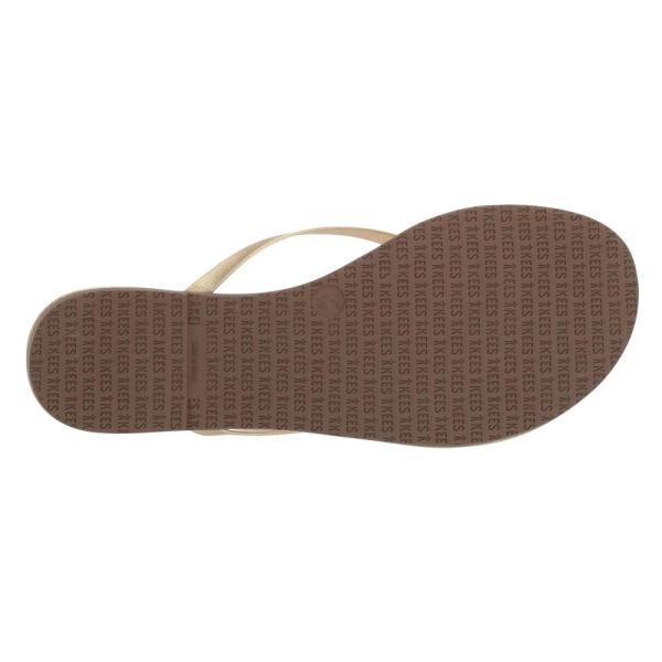 ティキーズ レディース サンダル・ミュール シューズ・靴 Highlighter Blink fermart-shoes 04