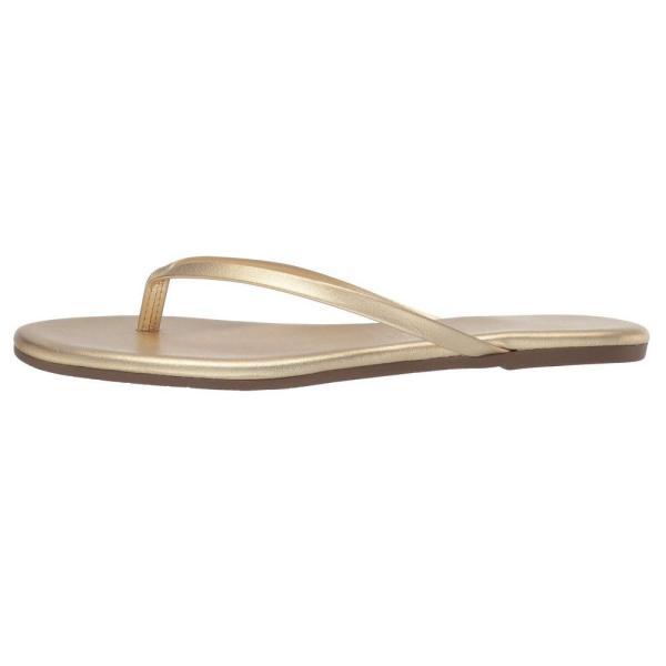 ティキーズ レディース サンダル・ミュール シューズ・靴 Highlighter Blink fermart-shoes 05
