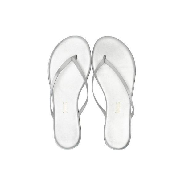 ティキーズ レディース サンダル・ミュール シューズ・靴 Highlighter Fairylust fermart-shoes