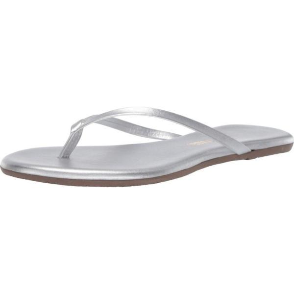 ティキーズ レディース サンダル・ミュール シューズ・靴 Highlighter Fairylust fermart-shoes 02