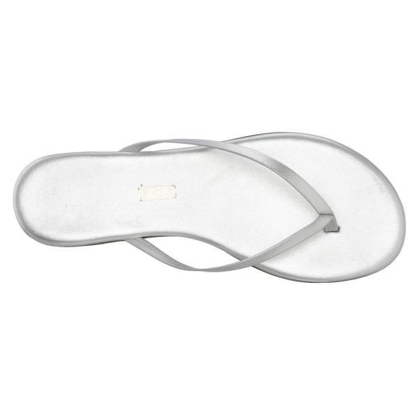 ティキーズ レディース サンダル・ミュール シューズ・靴 Highlighter Fairylust fermart-shoes 03
