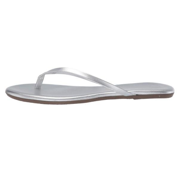 ティキーズ レディース サンダル・ミュール シューズ・靴 Highlighter Fairylust fermart-shoes 05