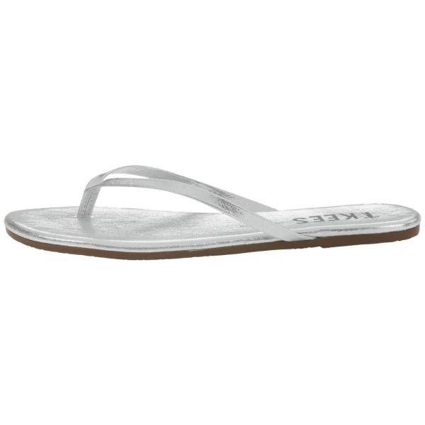 ティキーズ レディース サンダル・ミュール シューズ・靴 Glitters Gleam|fermart-shoes|04