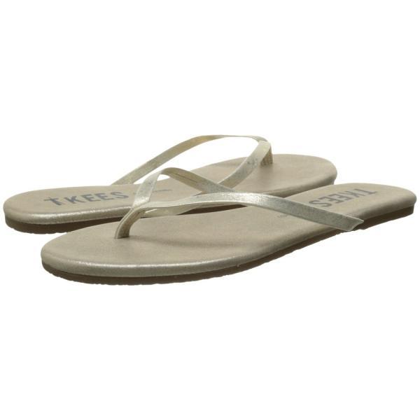 ティキーズ レディース サンダル・ミュール シューズ・靴 Glitters Angel Wings fermart-shoes