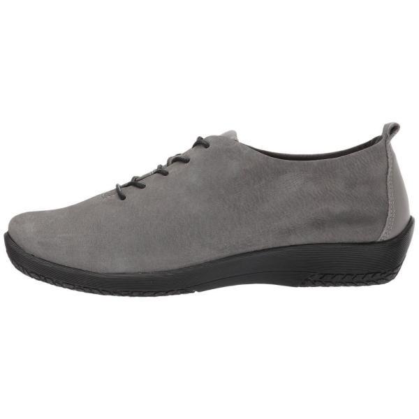 アルコペディコ レディース スニーカー シューズ・靴 Francesca Grey