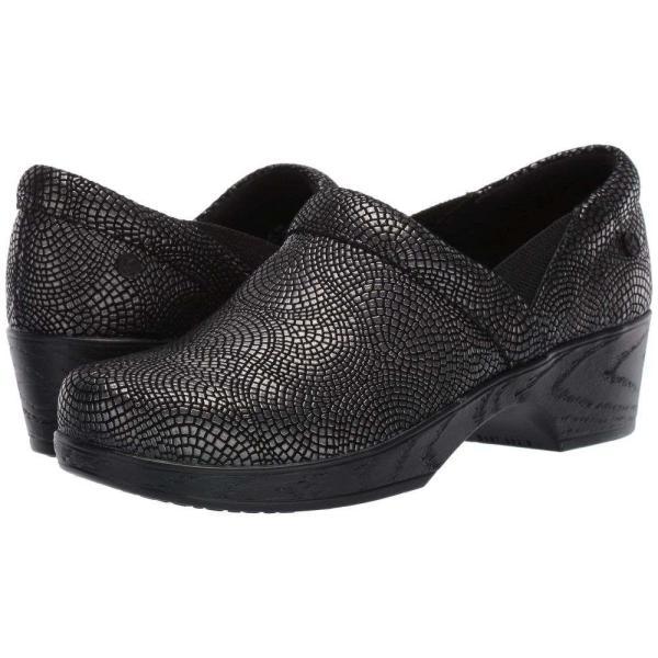 ケイログス Klogs Footwear レディース シューズ・靴 Portland Shadow Mosaic