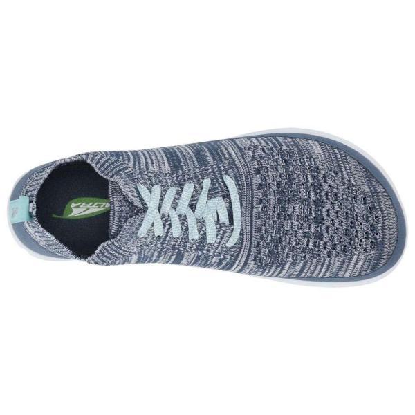 アルトラ Altra Footwear レディース スニーカー シューズ・靴 Vali Blue|fermart-shoes|03