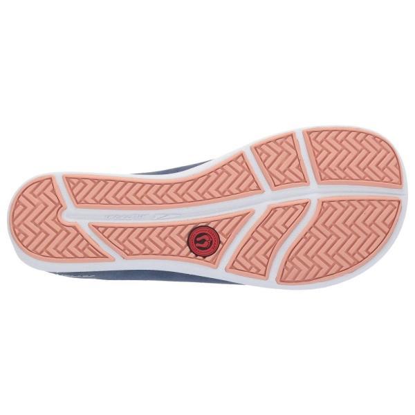 アルトラ Altra Footwear レディース スニーカー シューズ・靴 Vali Blue|fermart-shoes|04