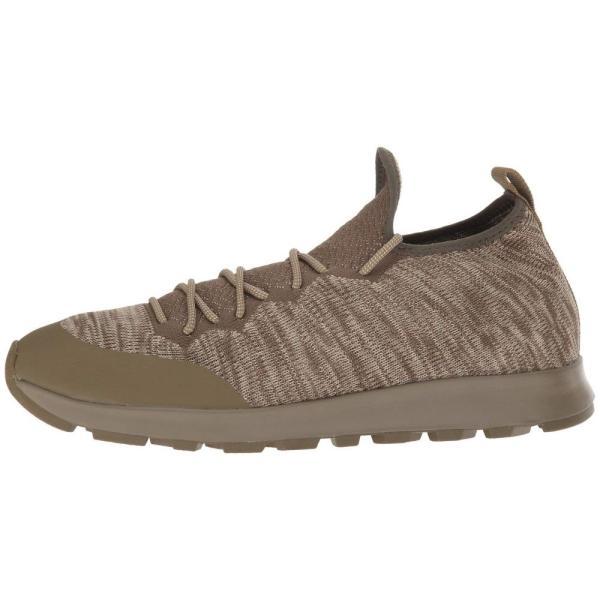 ネイティブ シューズ Native Shoes レディース スニーカー シューズ・靴 AP Proxima Utili Green