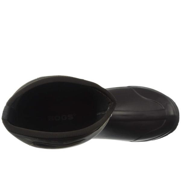 ボグス Bogs レディース レインシューズ・長靴 シューズ・靴 Classic Camo Mossy Oak