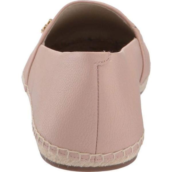 マイケル コース MICHAEL Michael Kors レディース ローファー・オックスフォード シューズ・靴 Kendrick Cap Toe Oyster/Black Tumbled Leather