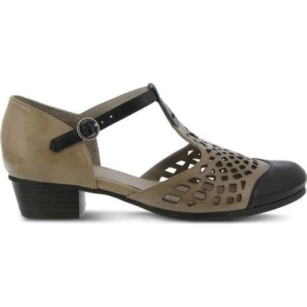 スプリングステップ レディース シューズ·靴 シューズ·靴 Maiche