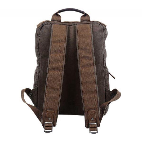 TSD ブランド TSD Brand メンズ バックパック・リュック バッグ Ridge Valley Backpack Army Green