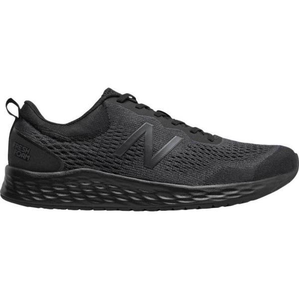 ニューバランス New Balance メンズ ランニング・ウォーキング スニーカー シューズ・靴 Fresh Foam Arishi v3 Running Sneaker