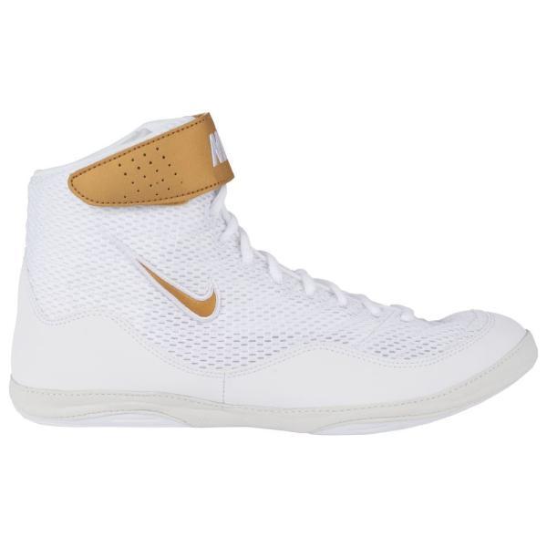 ナイキ Nike メンズ レスリング シューズ・靴 Inflict 3