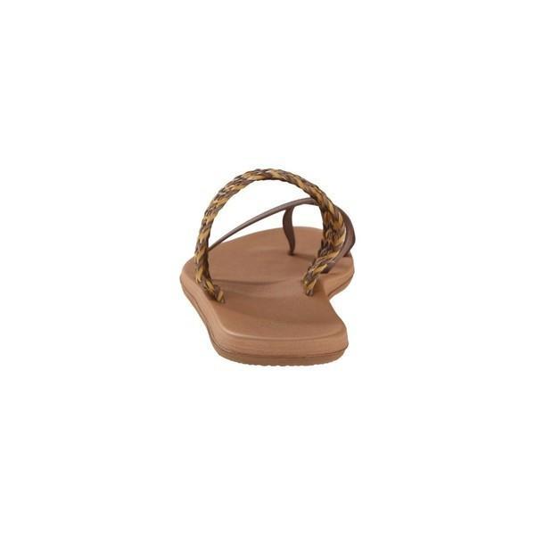 【残り1点!】【サイズ:7B-M】フリーウォーターズ Freewaters レディース シューズ・靴 フラット