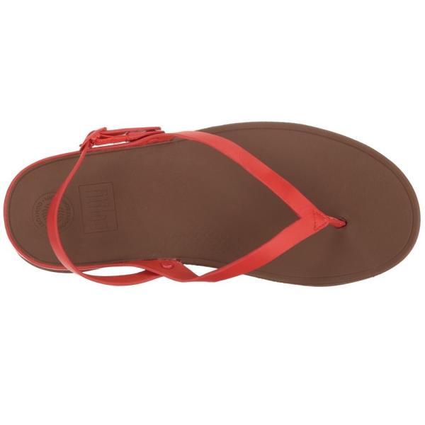 【残り1点!】【サイズ:8M(B)】フィットフロップ FitFlop レディース シューズ・靴 サンダル・ミュール