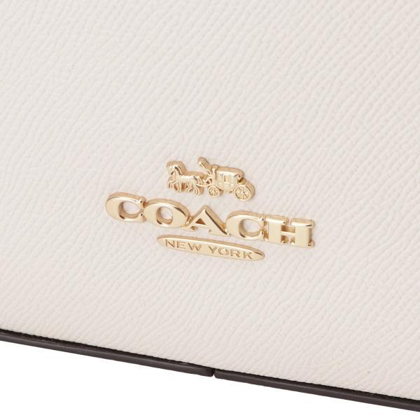 【即納】コーチ Coach レディース バックパック・リュック バッグ シグニチャー シグネチャー F76622 JORDYN BACKPACK IMDJ8|fermart-shoes|05