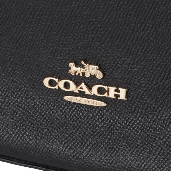 【即納】コーチ Coach レディース バックパック・リュック バッグ シグニチャー シグネチャー F76622 JORDYN BACKPACK IMAA8 fermart-shoes 06