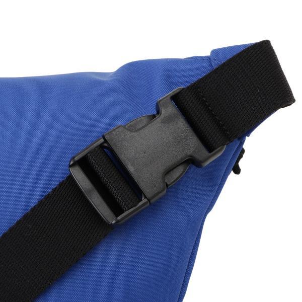 【即納】バレンシアガ Balenciaga ユニセックス ボディバッグ・ウエストポーチ バッグ Wheel Belt Pack BLUE 533009 ベルトバッグ ナイロン|fermart-shoes|07