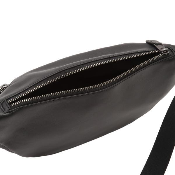 【即納】コーチ Coach メンズ ボディバッグ・ウエストポーチ バッグ BAG QBMI5 シグネチャー ウォーレン F78777|fermart-shoes|04