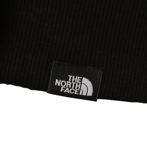 【即納】ザ ノースフェイス The North Face メンズ パーカー トップス Logo Hoodie NF0A3XY3JK31 Black フード フーディ プルオーバー ロゴ|fermart-shoes|06