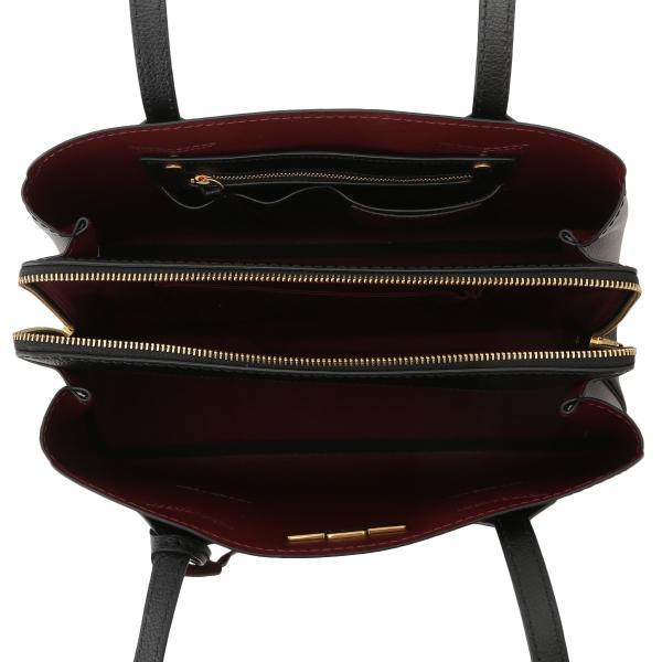 【即納】マーク ジェイコブス Marc Jacobs レディース トートバッグ バッグ THE EDITOR 38 M0012564 BLACK ザ エディター A4 通勤|fermart-shoes|04