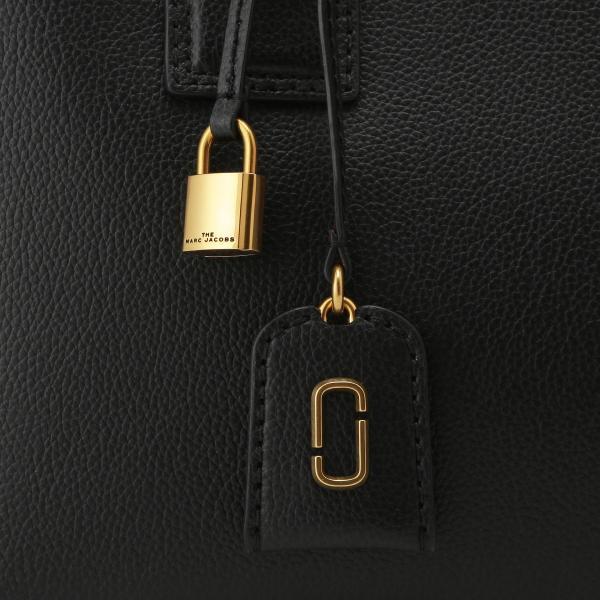 【即納】マーク ジェイコブス Marc Jacobs レディース トートバッグ バッグ THE EDITOR 38 M0012564 BLACK ザ エディター A4 通勤|fermart-shoes|07
