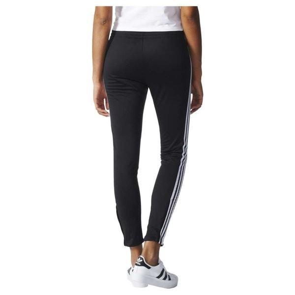 【即納】アディダス adidas Originals レディース スウェット・ジャージ ボトムス・パンツ Supergirl Track Pants Black fermart-shoes 03