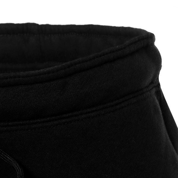 【即納】ナイキ Nike レディース スウェット・ジャージ ボトムス・パンツ Rally Slim Fit Sweat Pants Black/black/(white) fermart-shoes 04