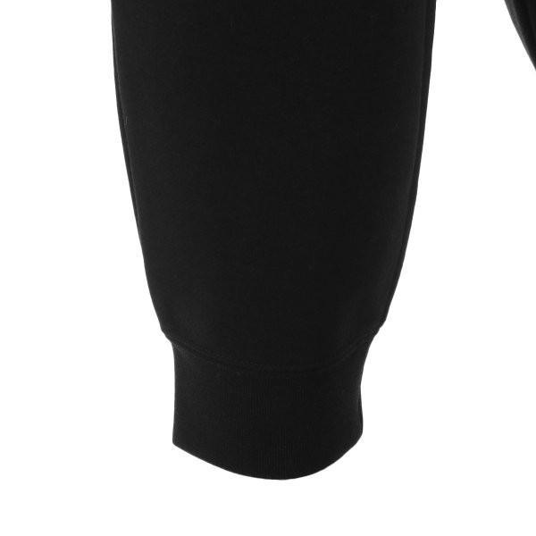 【即納】ナイキ Nike レディース スウェット・ジャージ ボトムス・パンツ Rally Slim Fit Sweat Pants Black/black/(white) fermart-shoes 05