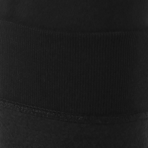 【即納】ナイキ Nike レディース スウェット・ジャージ ボトムス・パンツ Rally Slim Fit Sweat Pants Black/black/(white) fermart-shoes 06