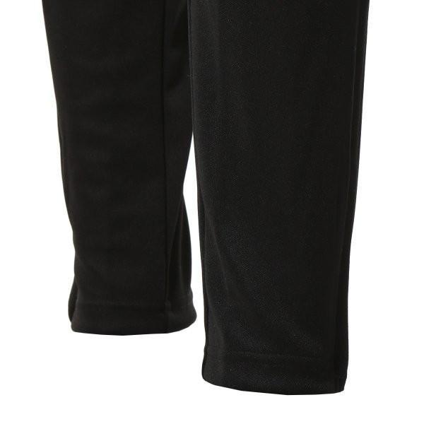 【即納】アディダス ADIDAS レディース スウェット・ジャージ ボトムス・パンツ Athletics Tiro 17 Pants Black|fermart-shoes|06