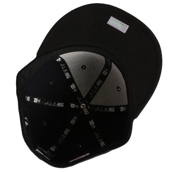 【即納】ニューエラ New Era メンズ キャップ 帽子 ACPERF 59Fifty NEYYAN GM 2017 NAVY/WHITE fermart-shoes 05