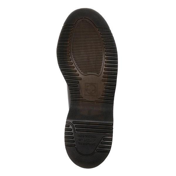 【即納】ドクターマーチン Dr. Martens レディース ブーツ シューズ・靴 FLORA BOOTS BLACK fermart-shoes 05