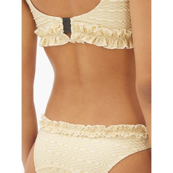 Womens Lace Thong # 8071//x