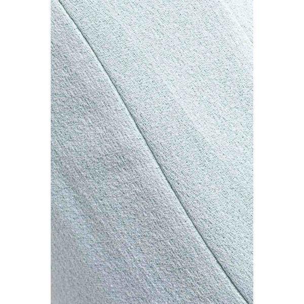 エミリア ウィックステッド EMILIA WICKSTEAD レディース クロップド ボトムス・パンツ Arabella cropped crepe slim-leg pants Mint