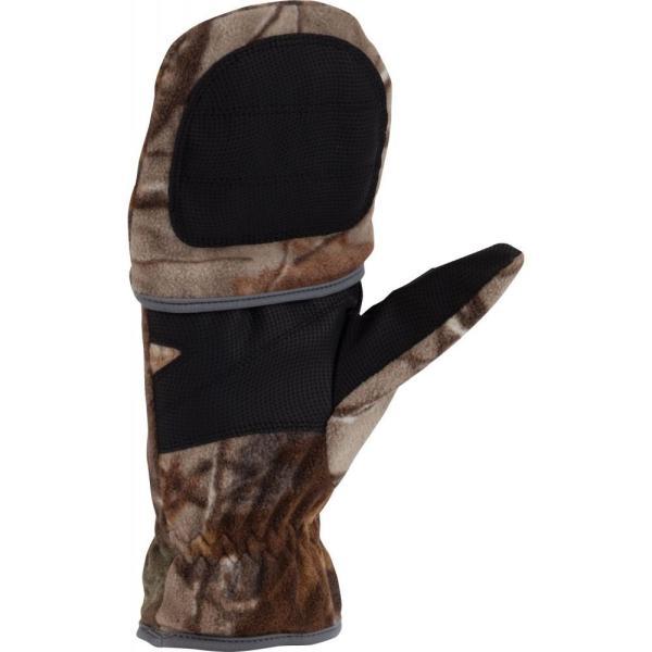 カーハート Carhartt メンズ 手袋・グローブ ミトン flip it mitten gloves Realtree Xtra fermart2-store 03