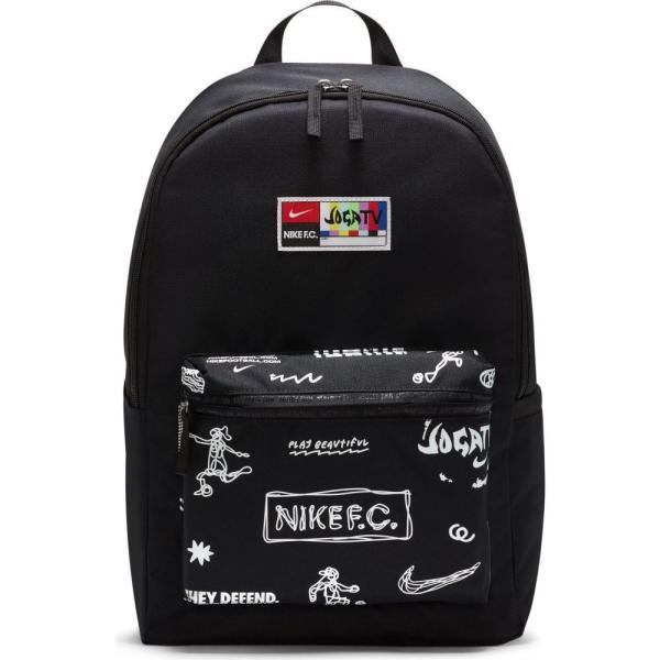 ナイキ Nike ユニセックス サッカー バックパック・リュック F.C. Backpack