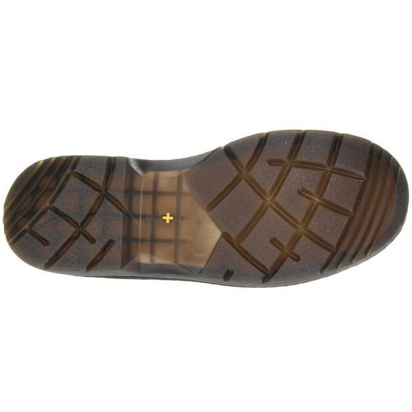 ドクターマーチン Dr. Martens メンズ ローファー シューズ・靴 Norfolk Black Bear Track fermart2-store 04