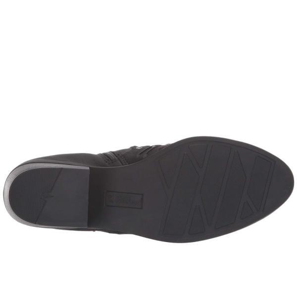 ホワイトマウンテン White Mountain レディース ブーツ シューズ・靴 Desire Black