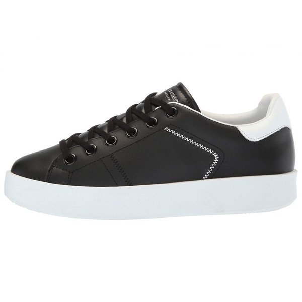 スケッチャーズ SKECHERS Street レディース スニーカー シューズ・靴 Traffic - Past Times Casual Shoe Black/White