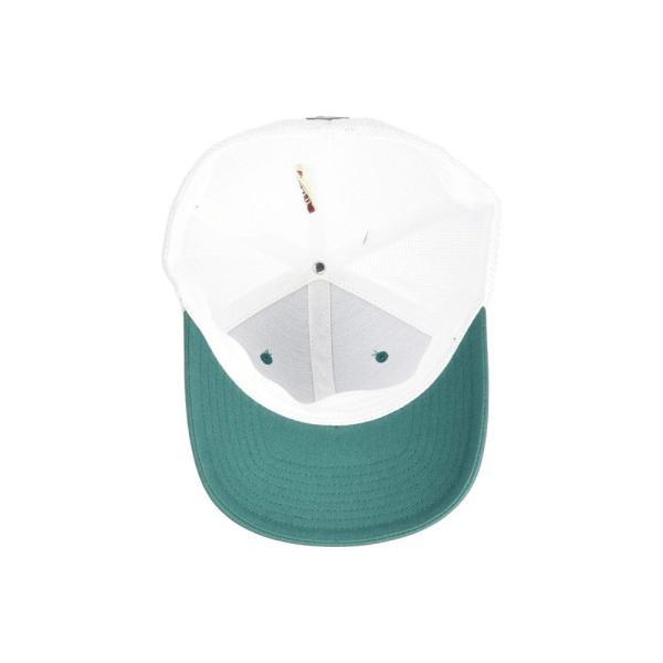 コロンビア Columbia レディース 帽子 Mesh(TM) Ballcap Pine Green/Color Weld