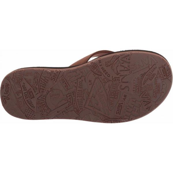 ヴァンズ Vans メンズ サンダル シューズ・靴 Nexpa Synthetic Dachshund/Black/Rasta|fermart2-store|04