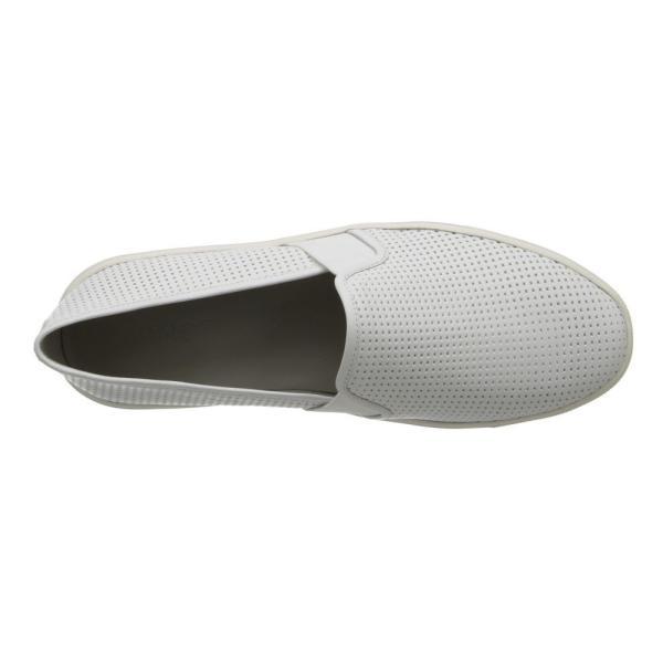 ヴィンス レディース スニーカー シューズ・靴 Blair 5 White