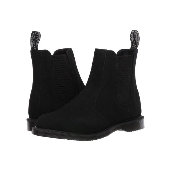 Xploro Steel Toe Type Size 11R Black FW-5799GR-11-8H Mens Work Boots